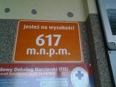 5483267orig